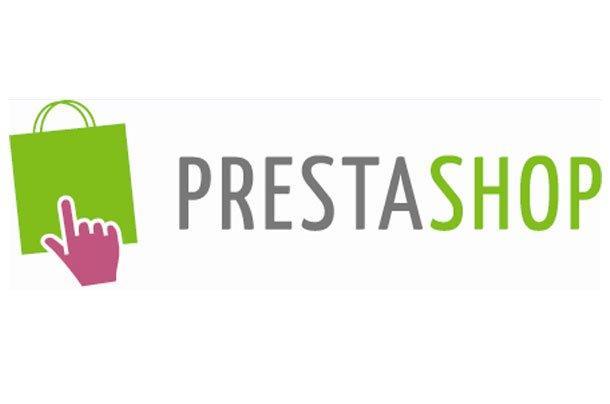 PrestaShop lancia PrestaShop Cloud: nasce l'ecommerce per tutti