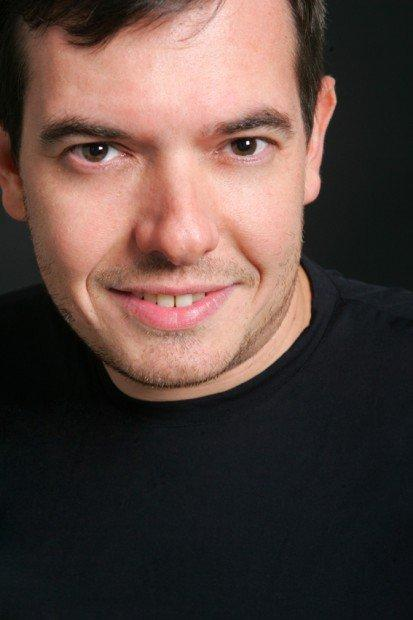 Roberto Ascione_RHW_President (1)