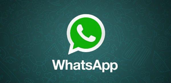 WhatsApp introduce il tasto per chiamare