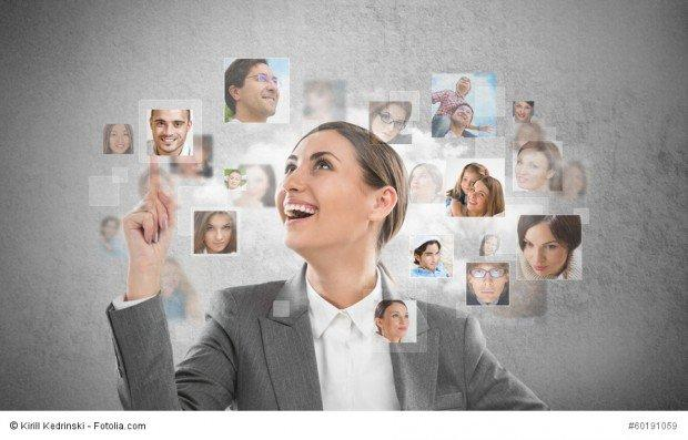 Social media per PMI: gestire gli account con 18 minuti al giorno