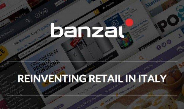 Quotazione Banzai: una scommessa per il mercato italiano