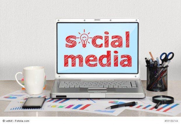 corso social media azienda