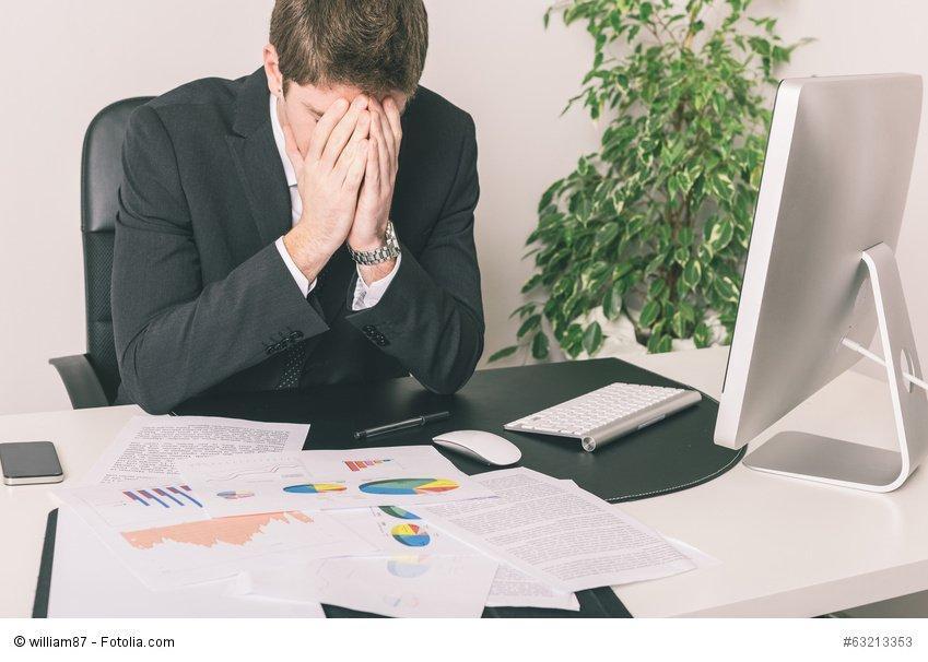 5 attività che puoi fare (offline) per vincere lo stress da iperconnessione