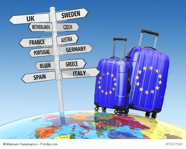 iniziative europa 2020