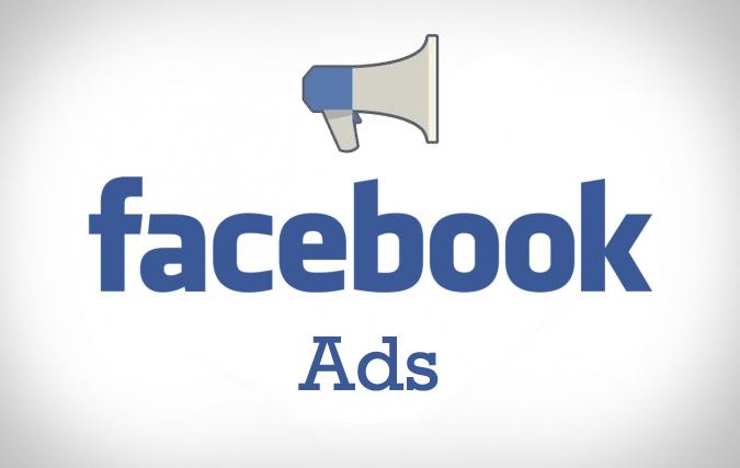 Facebook adv: sai scrivere annunci che davvero funzionano?