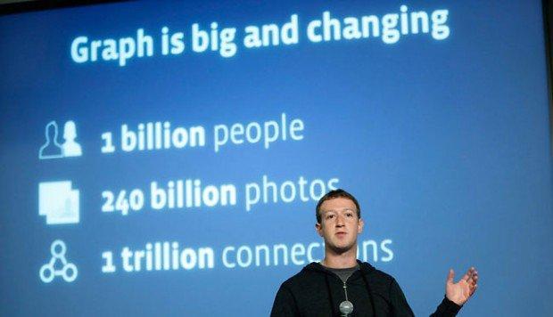Come utilizzare la Graph Search di Facebook per ottimizzare i propri risultati