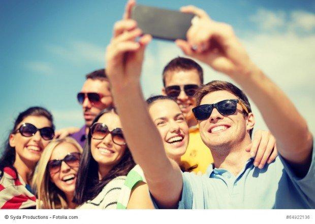 Instagram Marketing: cosa impariamo dai dati dei 100 account più seguiti al mondo