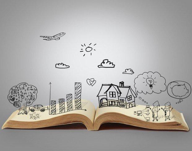 Storytelling transmediale: cos'è e quali sono gli ingredienti per il successo?