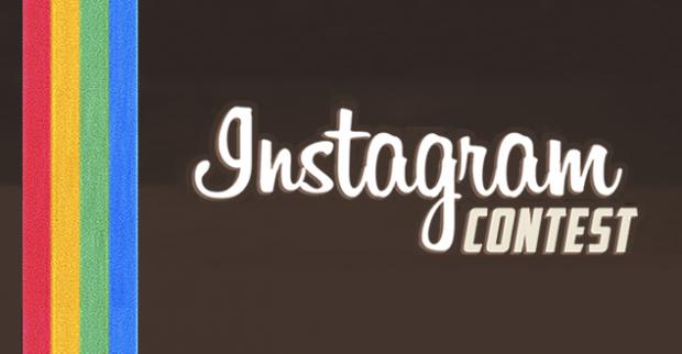 4 consigli per organizzare il contest perfetto su Instagram