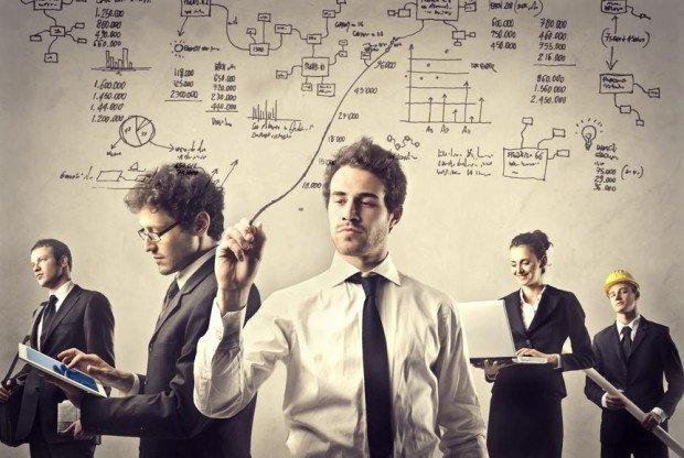 Tecnologia e lavoro, come sarà il nostro futuro