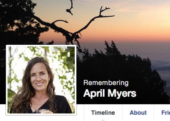 Facebook: arriva Legacy Contact per gestire l'account del caro estinto
