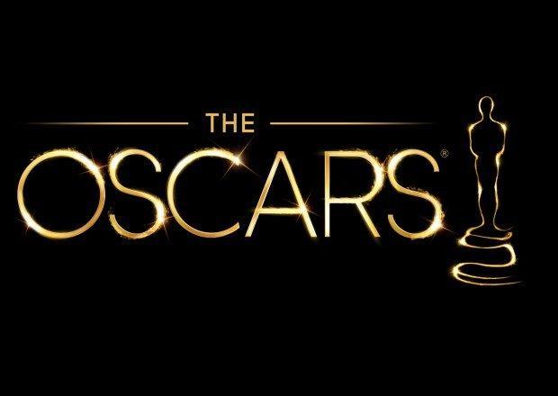 Senza Di Caprio la notte degli Oscar sui social è triste