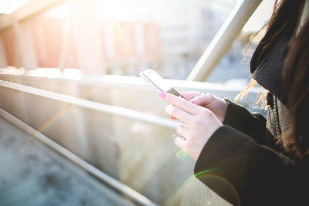 5 modi per conquistare anche i Millennial più diffidenti