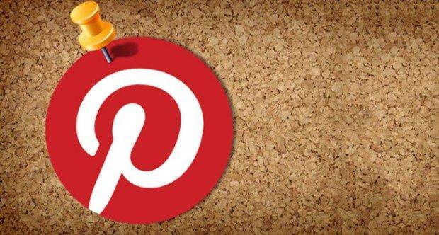 5 consigli per lanciare un concorso su Pinterest