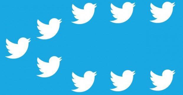 Retweeted More: il tool per scrivere il tweet perfetto