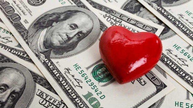 A San Valentino aumentate il vostro ROI