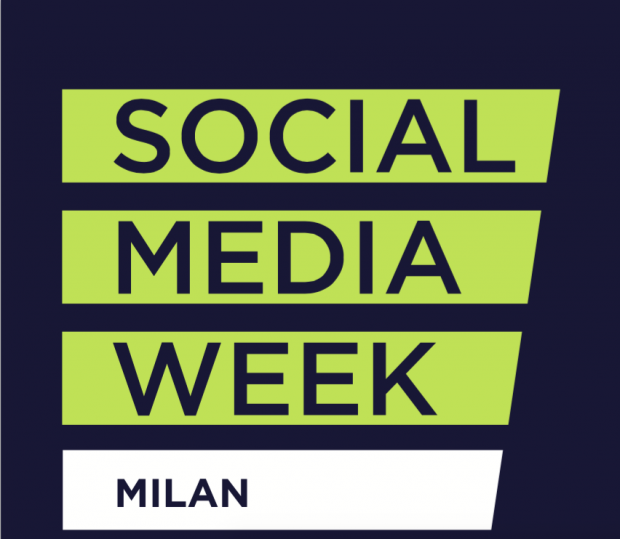 Social Media Week Milano: i panel e i workshop da non perdere