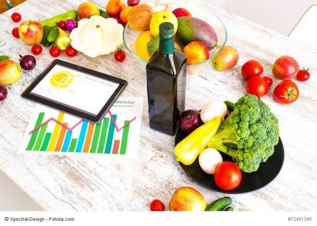 Vanno a ruba le startup food italiane