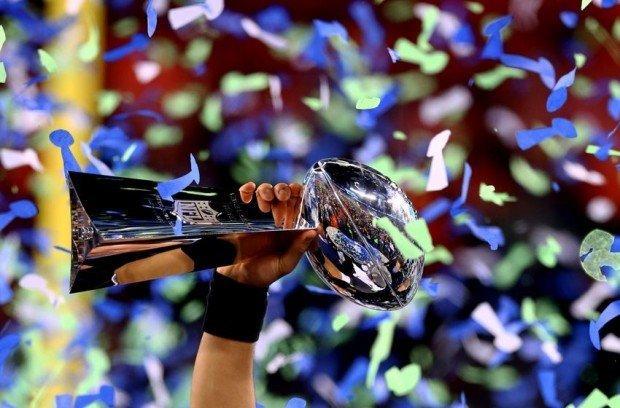 Social Media e Super Bowl 2015: vincitori e vinti