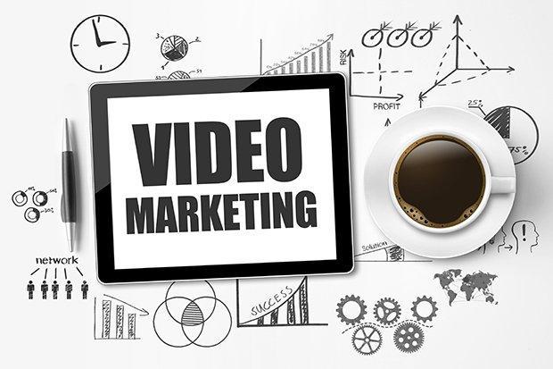 Twitter e i video nativi: cosa sta cambiando nel video marketing?