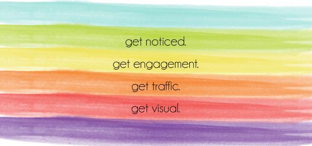 Visual Content Marketing: commetti questi errori?