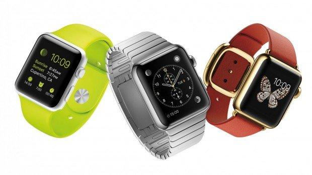 Francesco-Piccolo-Apple-Watch-lo-smartwatch-apple-dara-il-via-alla-rivoluzione-wearable