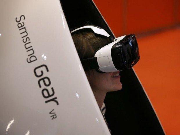 Il futuro della tecnologia indossabile in mostra al Wearable Technology Show 2015