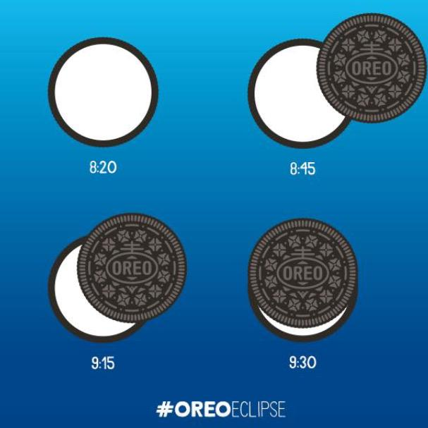 eclissi-oreo-real-time-marketing4