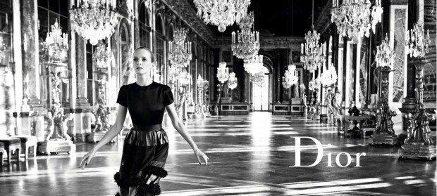 Dior riesce a comunicare anche nel digital la sua storica eleganza? [ANALISI]