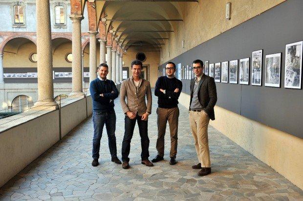 Musement, da startup a scale up dopo il round da 5 milioni di euro [INTERVISTA]