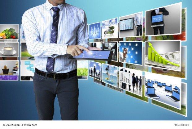 Digital Storytelling: come creare un legame interattivo [CASE STUDY]