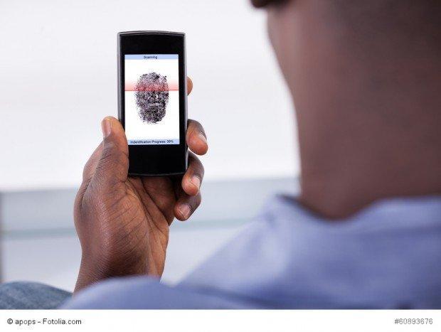 Le app di messaggistica più sicure (e quelle meno sicure) per la privacy