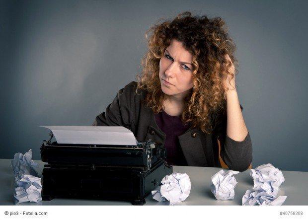 Gli errori di web copywriting fatali per il tuo brand