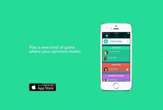 App of the Week: Knozen, l'app per valutare i tuoi colleghi di lavoro