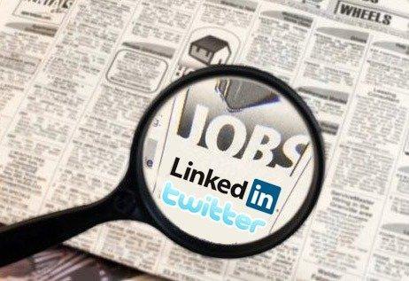 Trovare persone grazie a LinkedIn