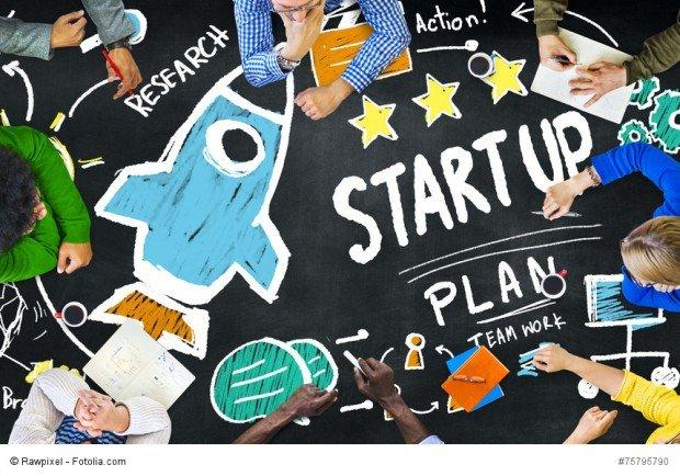 Come lanciare una tech startup senza dimenticare il gas acceso? Segui il Free Webinar con OVH