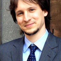 Performance Marketing Matteo-Polli-3_1.png.pagespeed.ic.XXnXmy2K3u
