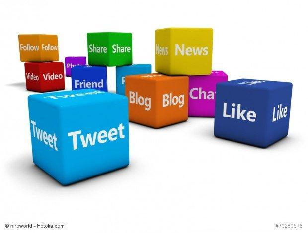 Social Media Marketing: quanto crescerà questo settore nei prossimi anni?