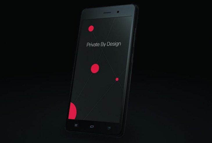 MWC 2015: Blackphone 2, lo smartphone pensato per la privacy