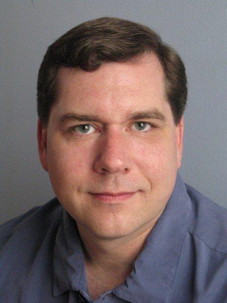Brad Geddes: la mia prospettiva su passato, presente e futuro dell'online marketing [INTERVISTA]