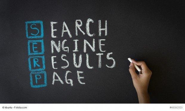 content marketing definizione