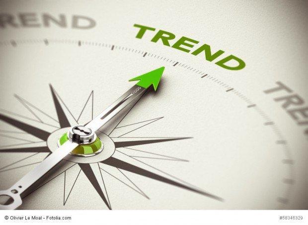 content marketing significato