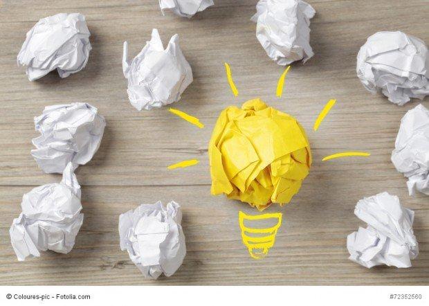 Content Marketing: la produzione dei contenuti [SECONDA PARTE]