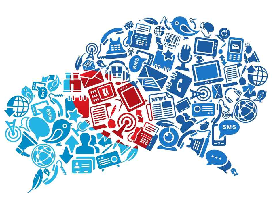 social media marketing social media manager web community community manager gestione e management