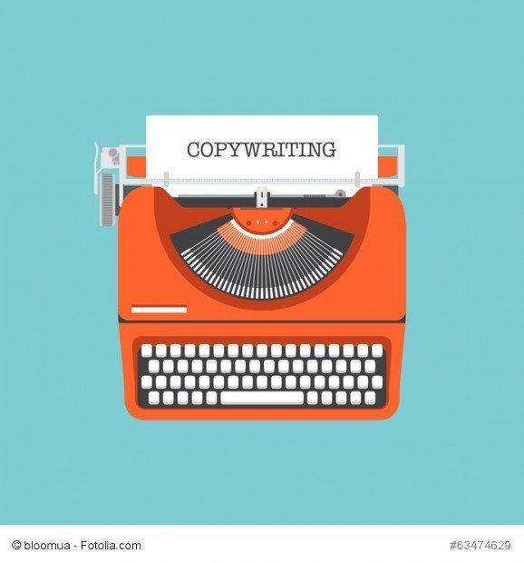 Ecco perché devi assumere un copywriter