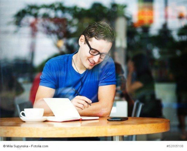 Copywriting per startup: 5 consigli fai da te