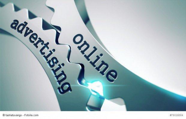 corso online performance marketing