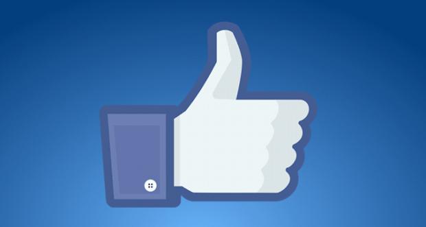 """Il numero di """"Mi piace"""" delle pagine Facebook diminuirà. Ecco perchè"""