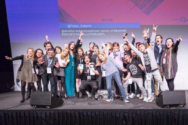 Ecco cosa è successo alla BattleMI, la più epica battaglia tra startupper