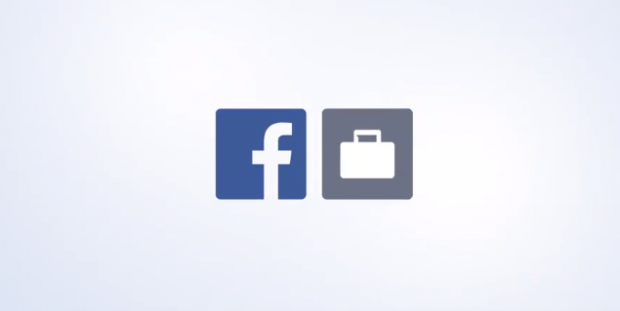 Facebook lancia un'app per gestire le inserzioni in mobilità